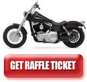 Click here to get your raffle ticket
