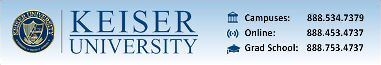 Kaiser University
